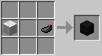 Crafting-Black-Wool.png