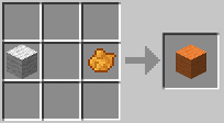Crafting-Orange-Wool.png