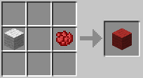 Crafting-Red-Wool.png