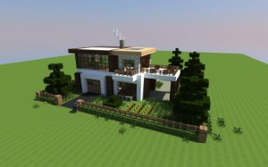 modern-minecraft-house-render-720x450