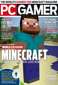 pc-gamer-minecraft-cover1full-article_image