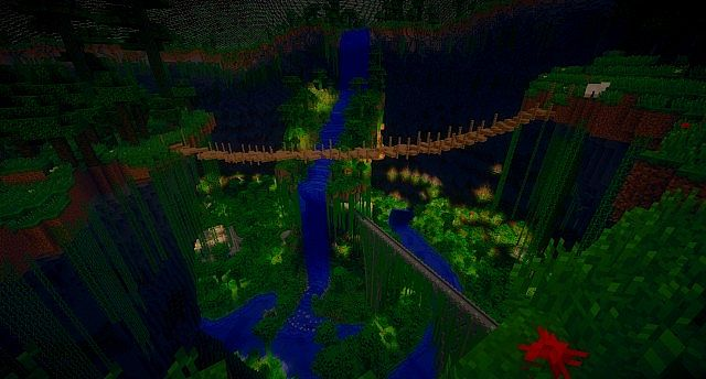 http://www.beginminecraft.com/wp-content/uploads/2013/05/Colossal-Caverns-Map-18.jpg