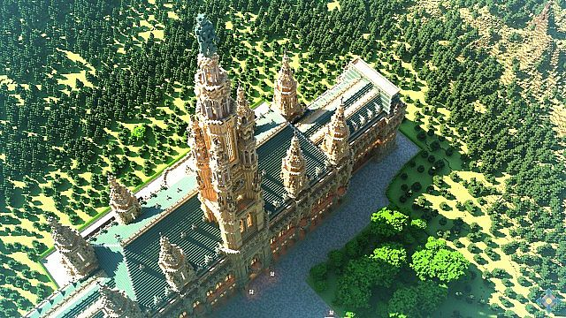 http://www.beginminecraft.com/wp-content/uploads/2013/05/Courtmere-Palace-Map-17.jpg