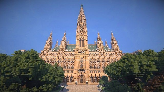 http://www.beginminecraft.com/wp-content/uploads/2013/05/Courtmere-Palace-Map-26.jpg