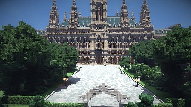 http://www.beginminecraft.com/wp-content/uploads/2013/05/Courtmere-Palace-Map-36.jpg