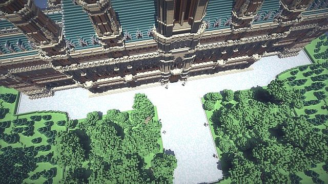 http://www.beginminecraft.com/wp-content/uploads/2013/05/Courtmere-Palace-Map-46.jpg