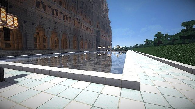 http://www.beginminecraft.com/wp-content/uploads/2013/05/Courtmere-Palace-Map-56.jpg