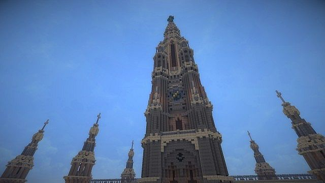 http://www.beginminecraft.com/wp-content/uploads/2013/05/Courtmere-Palace-Map-66.jpg