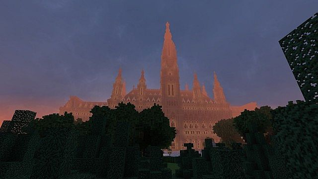 http://www.beginminecraft.com/wp-content/uploads/2013/05/Courtmere-Palace-Map-86.jpg
