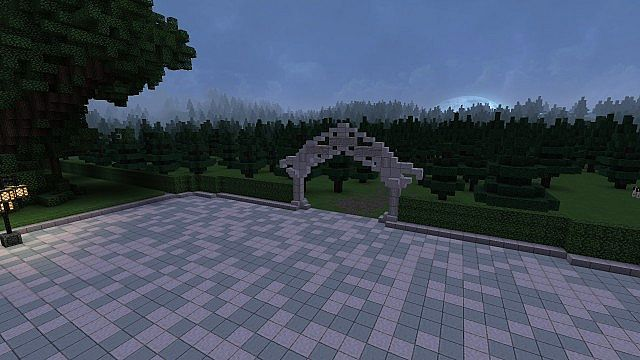 http://www.beginminecraft.com/wp-content/uploads/2013/05/Courtmere-Palace-Map-96.jpg