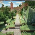 Eronev-Mansion-Adventure-Map5