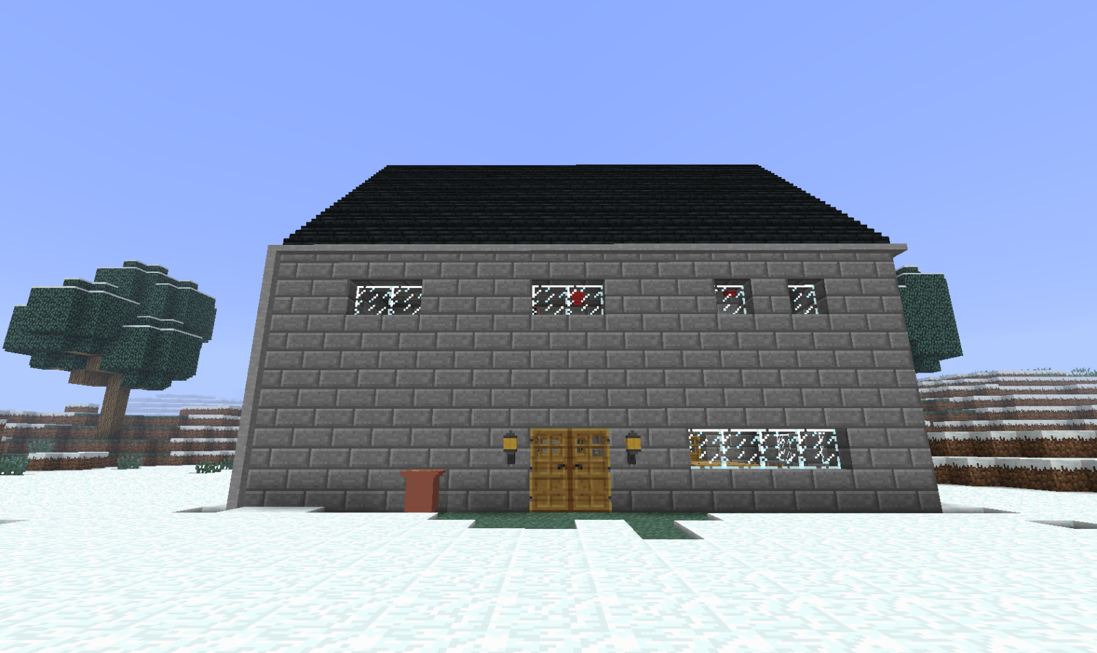http://www.beginminecraft.com/wp-content/uploads/2013/05/Jammy-Furniture-Mod-212.png