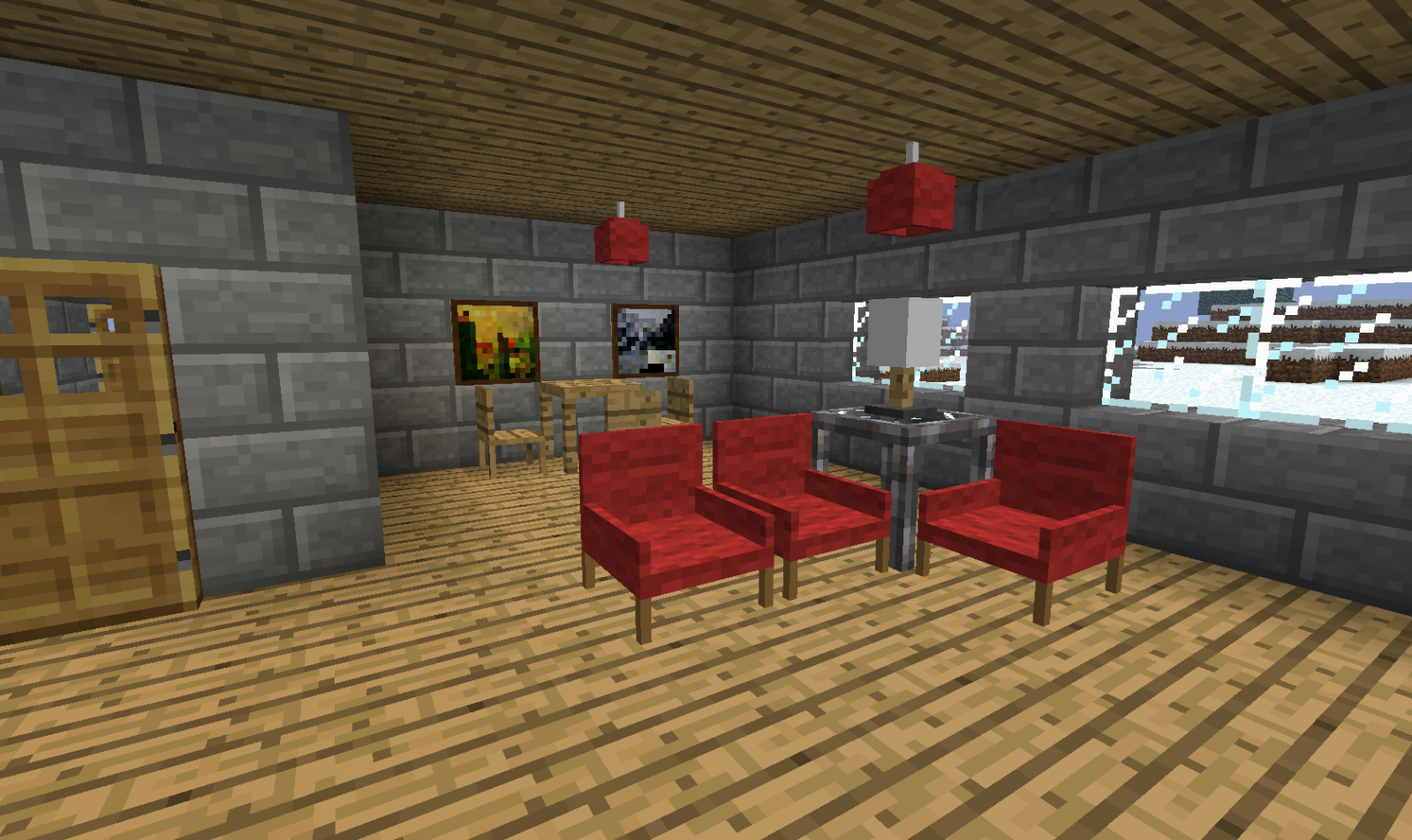 http://www.beginminecraft.com/wp-content/uploads/2013/05/Jammy-Furniture-Mod-412.png
