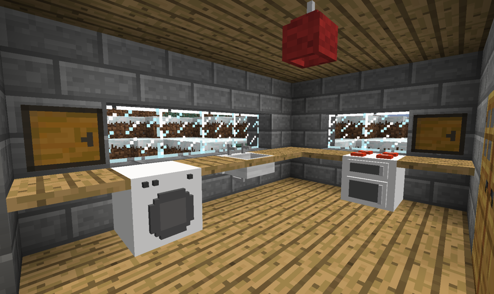 http://www.beginminecraft.com/wp-content/uploads/2013/05/Jammy-Furniture-Mod-612.png