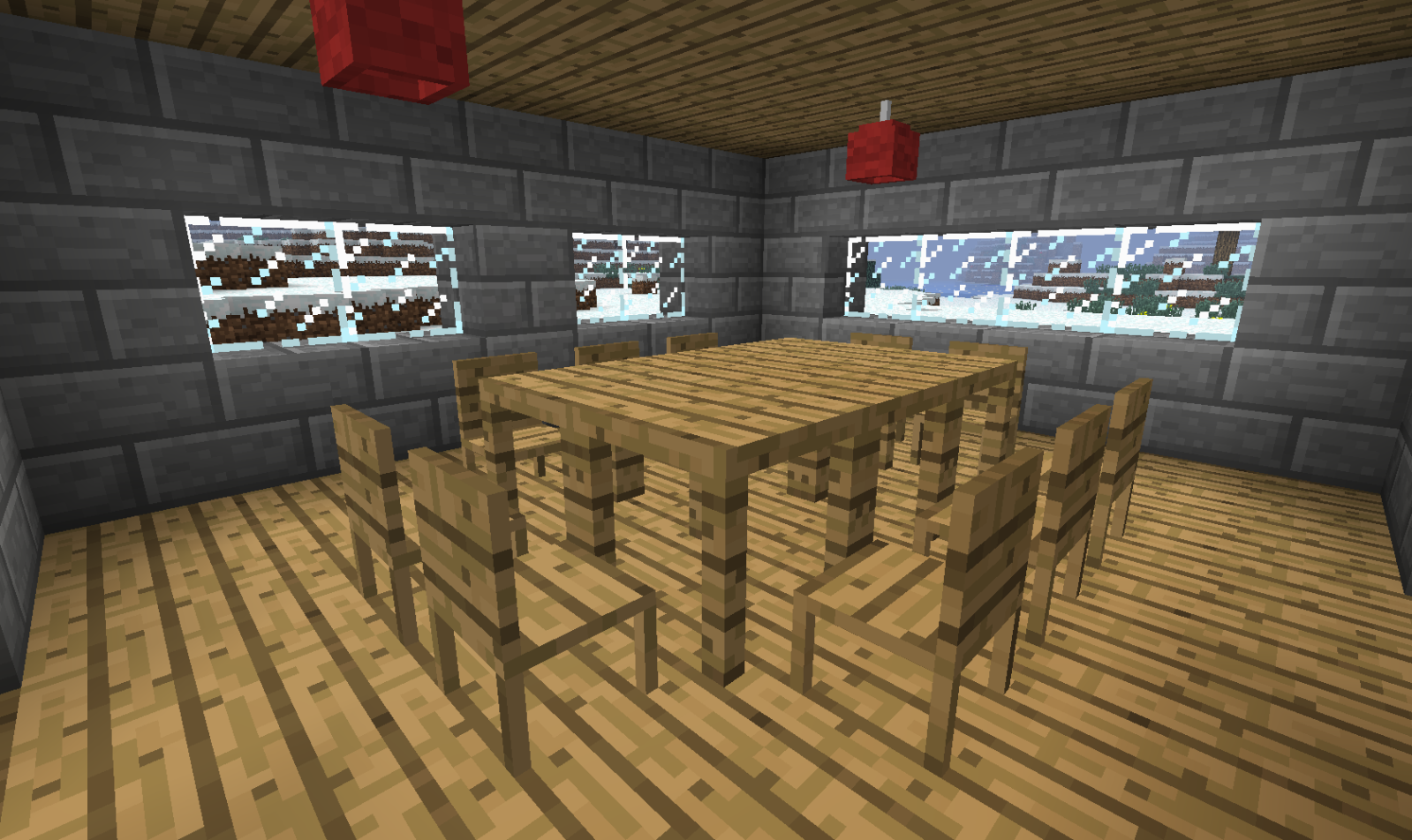 http://www.beginminecraft.com/wp-content/uploads/2013/05/Jammy-Furniture-Mod-711.png