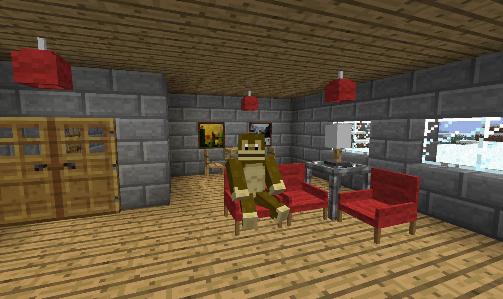 http://www.beginminecraft.com/wp-content/uploads/2013/05/Jammy-Furniture-Mod-811.png