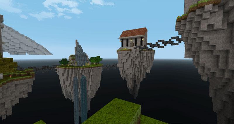 http://www.beginminecraft.com/wp-content/uploads/2013/05/Meinekraft-honeyball-texture-pack-31.jpg