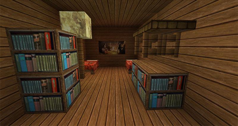 http://www.beginminecraft.com/wp-content/uploads/2013/05/Meinekraft-honeyball-texture-pack-71.jpg
