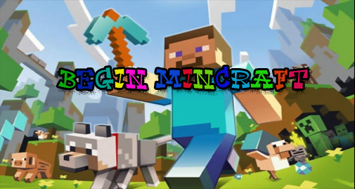 Mine-craft