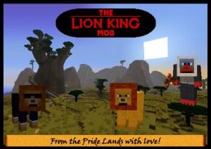 mod-Lion-King