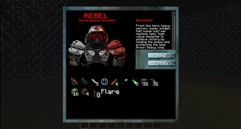Rival-Rebels-Mod