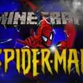 Spider-Man-Mod1