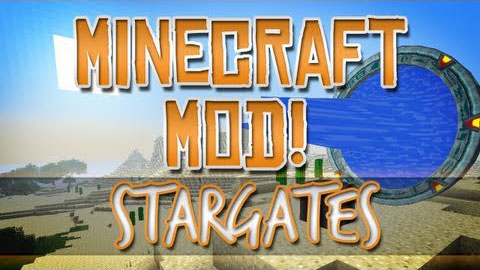 begin mineccraftMod