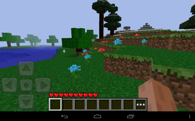 minecraft-pocket-edition-for-android