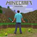 minecraft555+