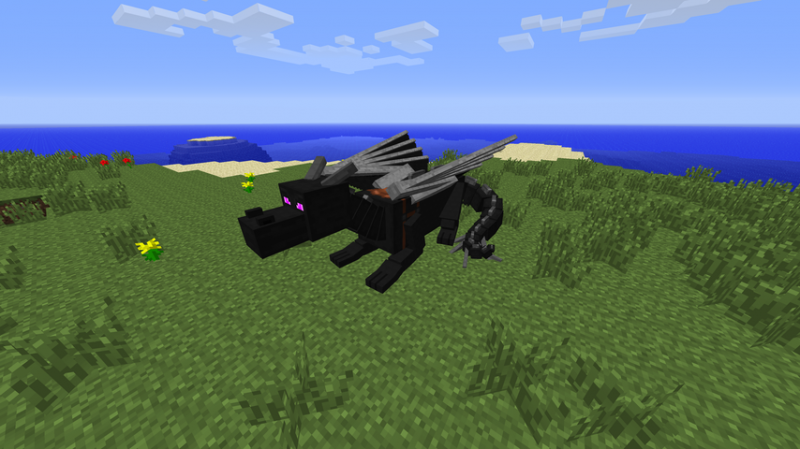 Dragon-Mounts-Mod-6
