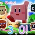 KirbyBannerUSE_3834958