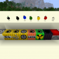 More-Explosives-Mod-1