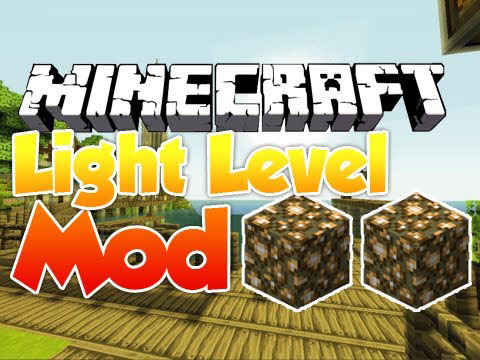 My_Light_Level_mod