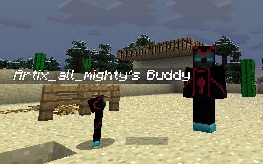 Pet-Buddies-Mod-1