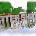 Water-Shaders-Alpha-Mod-1