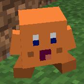 Kirby Mod