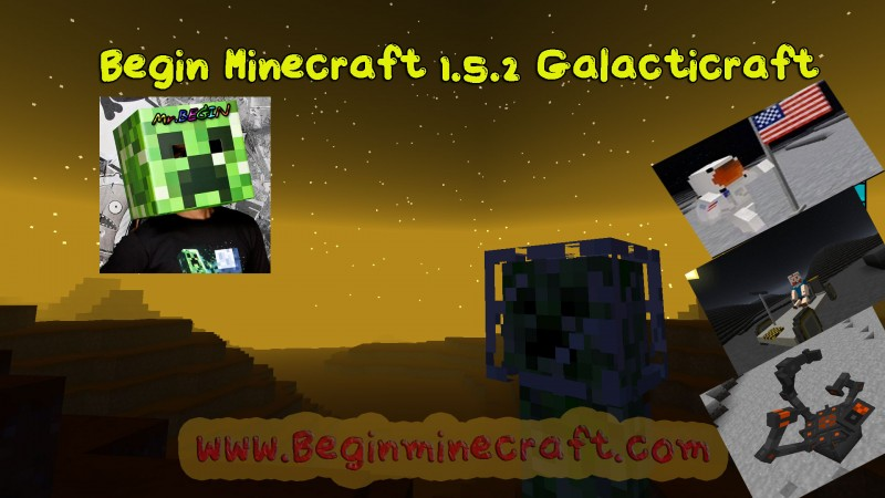 galacticraft1.5.2