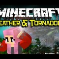 weather-and-tornadoes-mod