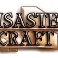 Disaster-Craft-Mod
