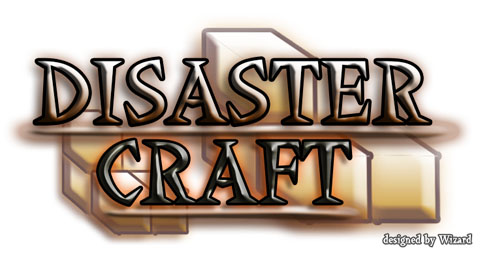 Disaster-Craft-Mod