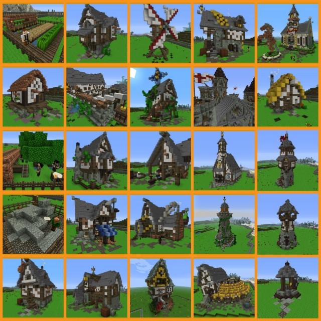 Tale-of-Kingship-Mod-640x640