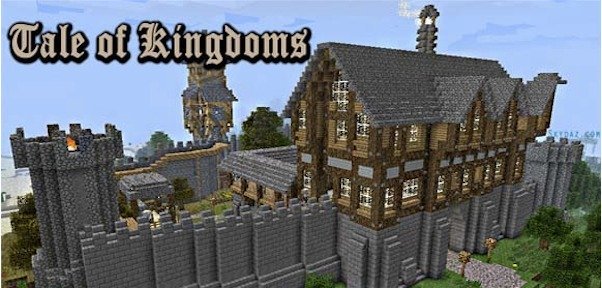 602x288xTale-of-Kingdoms-Mod-1.jpg.pagespeed.ic.GsuSTpHhuS