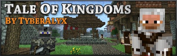 603x190xTale-of-Kingdoms-Mod.jpg.pagespeed.ic.ALrVs5uKRI