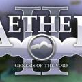 Aether-II-Mod