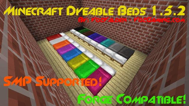 BEGIN bed (2)