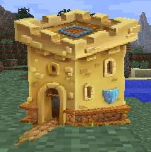 Builder (1)