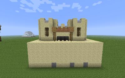 Builder (5)