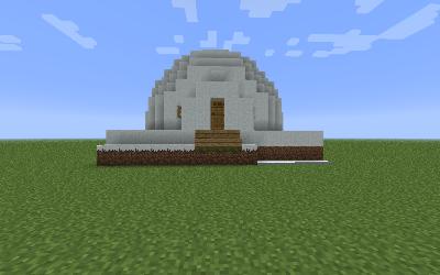 Builder (6)