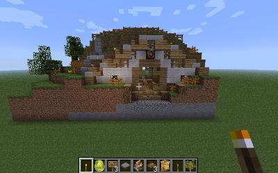 Builder (7)