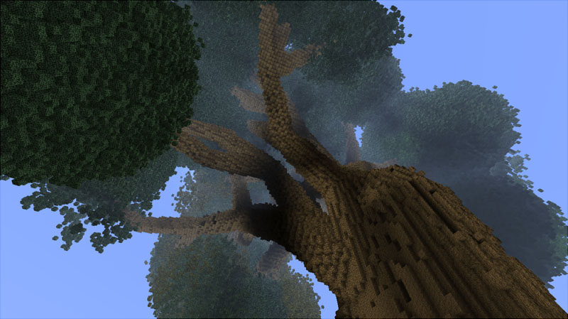 Massive-Trees-Mod-2